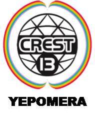 crestyepomera